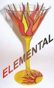 Elemental Collection