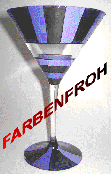 Farbenfroh Collection